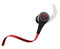 Beats By Dr. Dre Tour In-Ear Black Headphones