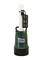 Basement Watchdog Primary 1/2 HP AC Green Line Sump Pump