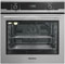"Blomberg 24"" Stainless Steel Single Electric Wall Oven"