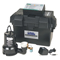 Basement Watchdog Special Backup Battery Operated Sump Pump