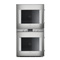 "Gaggenau 24"" Right Hinged Stainless Steel 400 Series Built-In Single-Oven"