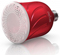 Sengled Candy Apple Red Pulse LED Light And Wireless Speaker  Satellite