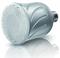 Sengled Pewter Silver Pulse LED Light And Wireless Speaker  Satellite