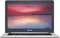 Asus Chromebook C301SA Glacier Gray Laptop Computer