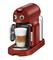 Nespresso Maestria Rosso Coffee Maker