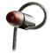 Bowers & Wilkins C5 Noise Isolating In-Ear Headphones