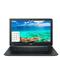 Acer Chromebook Black Laptop Computer