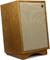 Klipsch Capitol Heresy III Special Edition Blonde Floorstanding Speaker