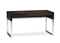 BDI Cascadia 6201 Espresso Stained Oak Desk