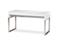 BDI Cascadia 6201 White Desk