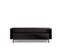BDI Cavo 8167 Espresso Stained Oak TV Stand