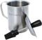 Cuisinart Sauce Pot And Basting Brush Set