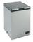 Avanti 3.5 Cu. Ft. Platinum Chest Freezer