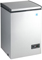 Avanti Platinum Chest Freezer