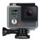 GoPro HERO HD Camera