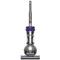 Dyson Cinetic Big Ball Animal Upright Vacuum