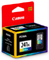 Canon Printer Color Ink Cartridge