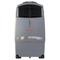 Honeywell 63 Pint Evaporative Indoor Portable Air Cooler