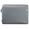 "InCase Slate 15"" MacBook Pro Neoprene Sleeve"