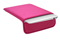 "InCase Raspberry Neoprene 11"" MacBook Air Sleeve"