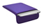 "InCase Concord Purple Neoprene 13"" MacBook Air Sleeve"