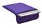 """InCase Concord Purple Neoprene 13"""" MacBook Air Sleeve"""