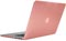 InCase Rose Quartz Hardshell Case For MacBook Pro With Retina Display 13""