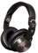 Cleer DJ Over-Ear Black Professional DJ Headphones