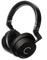 Cleer DU Over-Ear Black High Definition Headphones