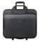 "Solo Classic Collection Black 17.3"" Rolling Case"