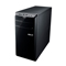 ASUS Essentio 1TB Core i5 Black Desktop Computer Tower