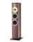 Bowers & Wilkins Rosenut Floorstanding Speaker
