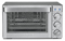 Waring Pro Commercial Convention Oven
