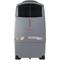 Honeywell 63 Pint Evaporative Indoor/Outdoor Portable Air Cooler