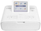 Canon SELPHY White Wireless Compact Photo Printer