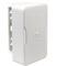Klipsch Compact Performance Series White Indoor/Outdoor Loudspeakers