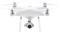 DJI Phantom 4 Pro Quadcopter With 1080p Display