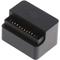 DJI Mavic Battery to Power Bank Adaptor