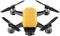 DJI Spark Sunrise Yellow Quadcopter