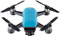 DJI Spark Sky Blue Quadcopter
