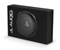 JL Audio Single PowerWedge 2 Ohm Sealed Car Subwoofer Enclosure
