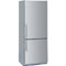 "Liebherr Stainless Steel 30"" Bottom-Freezer Refrigerator"