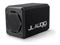 JL Audio Dual 10W6v3 ProWedge 4 Ohm Sealed Subwoofer Enclosure