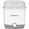 Cuisinart Baby Bottle Steam Sterilizer