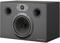 Bowers & Wilkins CT Series Black 2-Way Speaker