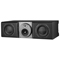 Bowers & Wilkins CT Series Black Center Speaker