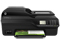 HP Officejet 4620 Black e-All-In-One Printer