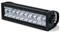 "Rogue 4 Delta Series 10"" RGB Double Row LED Combo Beam Light Bar"