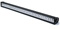 "Rogue 4 Delta Series 40"" RGB Double Row LED Spot Beam Light Bar"