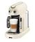 Nespresso Maestria Crema Coffee Maker